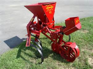 covington planter tp 46 watts brothers distributing inc