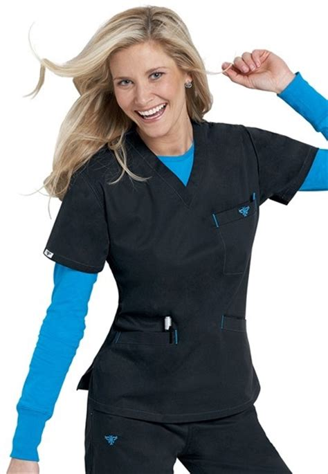 Assistant Uniforms by 11 Best Images About Xray Clothes On I Want And Shoes