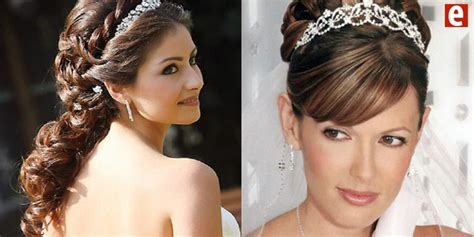 Wedding Hair Up Styles Step By Step by Wedding Hairstyles Step By Step Tutorial