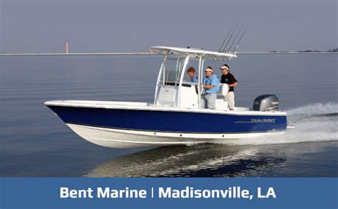 boat parts new orleans new orleans boat parts