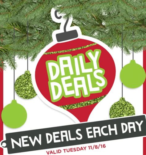 Michaels Canada Gift Card - michaels canada 1 day deals save 60 off boxed cards 50 off christmas d 233 cor