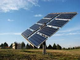 how to a solar light from scratch 9 best how to build solar panels from scratch images on