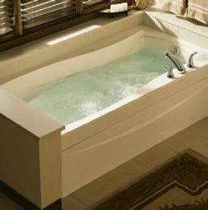 home spa for bathtub whirlpool tub baton rouge new orleans houston