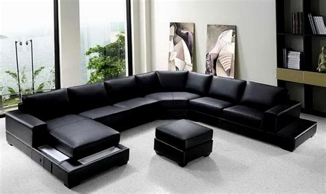large u shaped sectional large u shaped sectional sofa loccie better homes