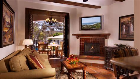2 bedroom suites in carlsbad ca luxury la costa villas in carlsbad ca omni la costa