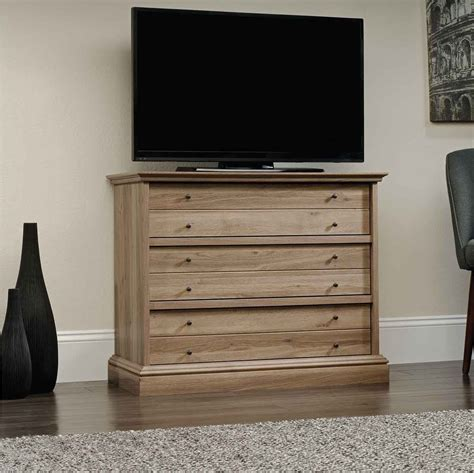 Bailey Chest Of Drawers by And Bailey T 3dc Chests Of Drawers