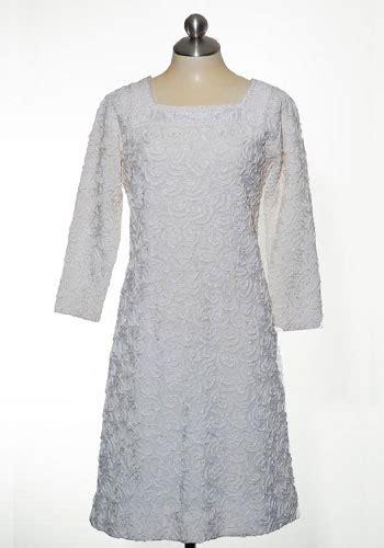 2in1carters Grey Orange Polka Dress Dan Cardigan fashion of goodwill auction goodwill of greater washington