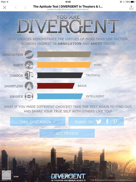 dauntless tattoo quiz divergent kirstyes
