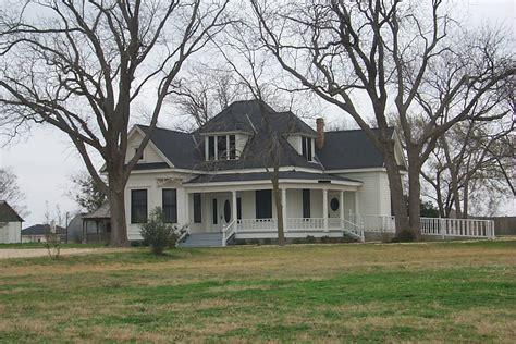 heritage house heritage house museum 187 pfun tx