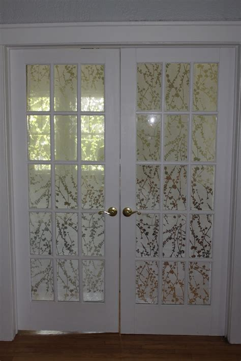 french door curtain panel panel curtains for french doors awesome amusing french