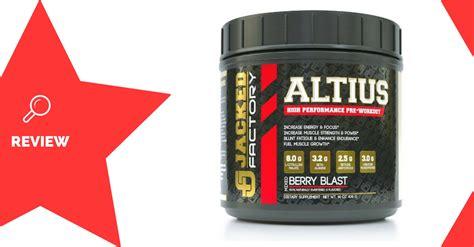 8g supplement review altius review supplement reviews australasia