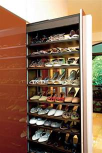 slide out shoe shelves closet organizer with pull out shoe rack roselawnlutheran