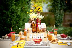 fall bridal shower decorating ideas best 25 bridal shower fall ideas on fall
