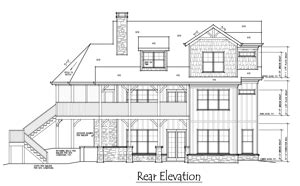 in house plans what s included in house plans