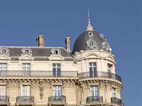 Immeuble Style Haussmannien by Achat Immeuble Comment Acheter Ooreka
