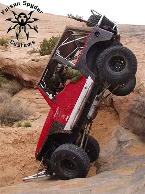 jeep stinger bumper purpose kentucky krawlers view topic tj yj front bumper with