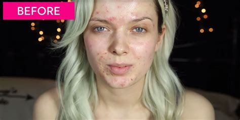 makeup for light skin best makeup for acne e skin over 40 mugeek vidalondon