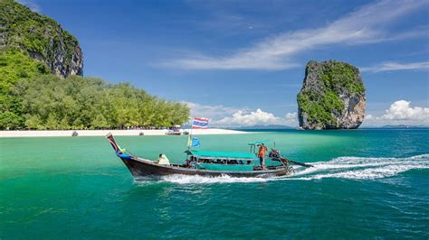 ya nui beach guide everything you need to know about ya islands around krabi islands nearby koh lanta islands