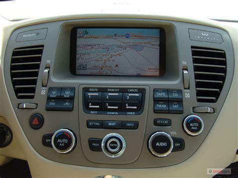 accident recorder 2005 infiniti q interior lighting image 2005 infiniti q45 4 door sedan instrument panel size 640 x 480 type gif posted on