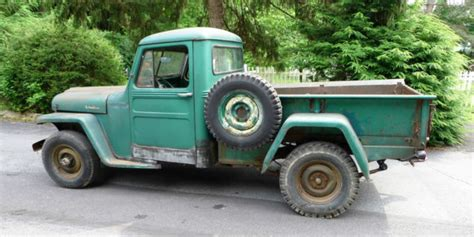 willys jeep gas mileage how to get better gas mileage in a classic car 2011 jeep