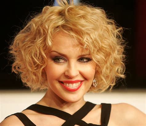 bob haircuts on curly hair daily hairstyles for medium hair curly bob hairstyles