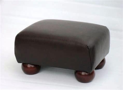 funky footstools