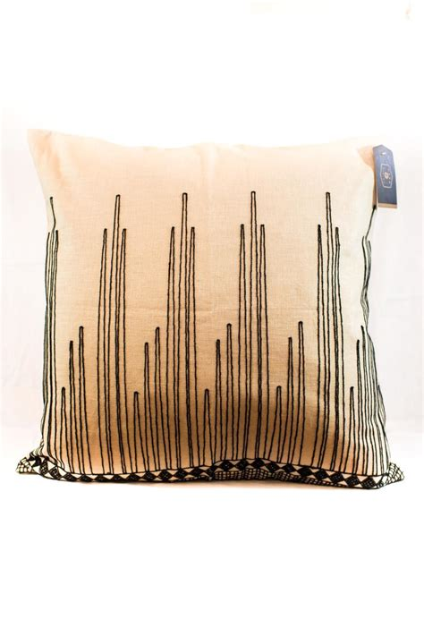 l harps and finials harp finial tori pillow from maryland by dream house