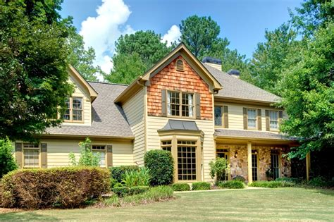 atlanta real estate and photography home for sale in west cobb marietta ga real estate homes for sale in hardage farm
