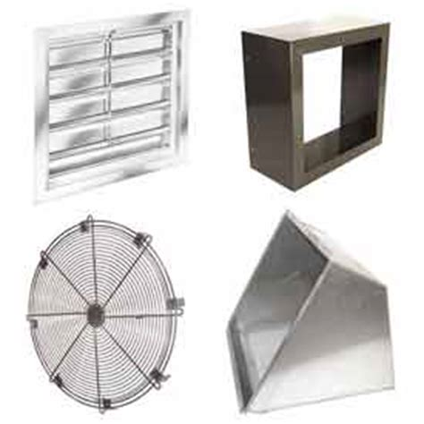 global industrial exhaust fans exhaust fan parts accessories globalindustrial ca