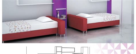 separate beds separate beds design for bed room with separate beds jacpl
