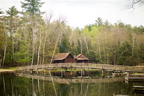 Cabin Rentals In New York Adirondack Mountains by A Cabin Getaway In The Adirondack Mountains Wander The Map