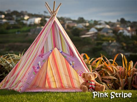 kids teepee kids teepees modern affordable kids teepees for boys