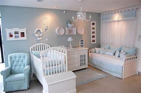 decoracion habitacion bebe moderna decoracion de habitacion moderna para bebe curso de