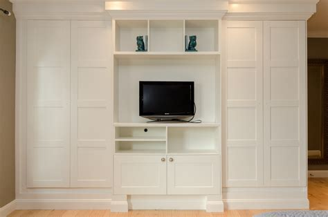 ikea built in tv cabinet ikea pax wardrobe 4 how to crown moulding and baseboards