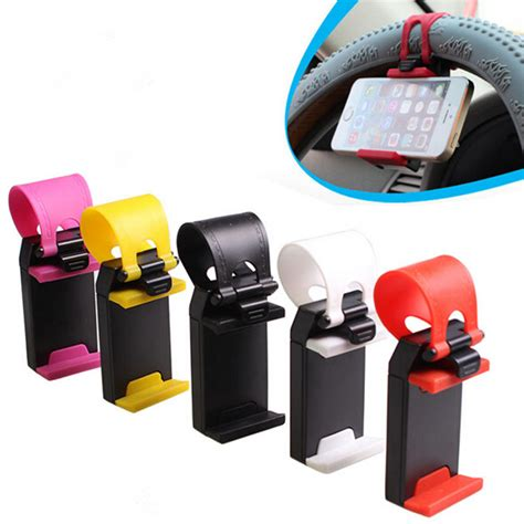 Car Holder Stering 500 x cell phone universal car mount holder stand steering