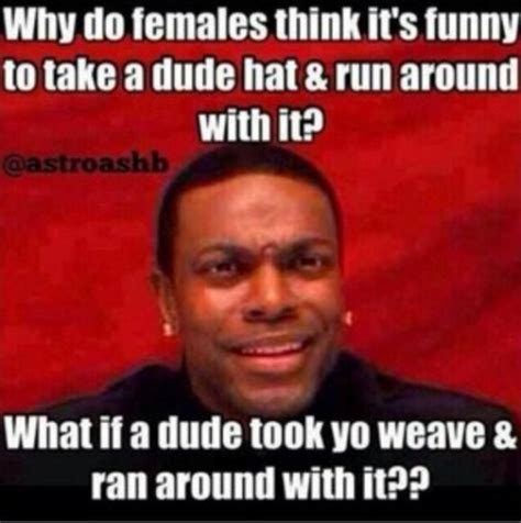 Funny Laugh Meme - 21 hilarious weave memes that will make you laugh