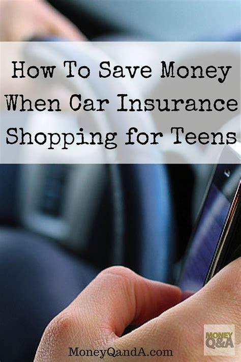 17 Best ideas about Go Car on Pinterest   Quiet books