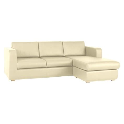 cream sofa color 20 best collection of cream colored sofa sofa ideas