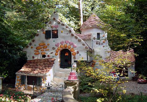 House Plans Nl by Kabouter Kriebeltje 4 Hans En Grietje