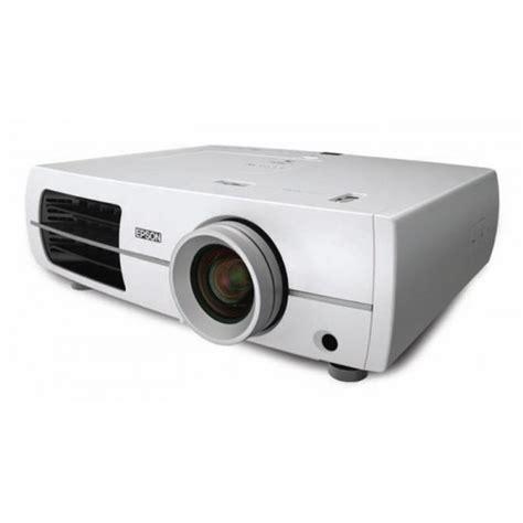 Lcd Projector Epson Terbaru epson powerlite home cinema 6500ub 1080p lcd projector