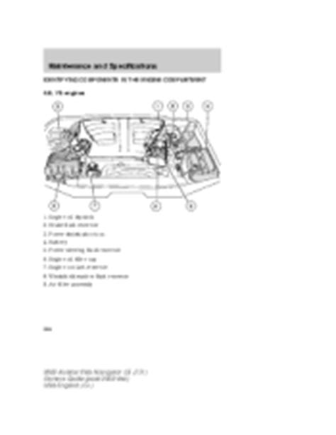 best car repair manuals 1999 lincoln navigator transmission control fuse for this heated air seats in the lincoln aviator 2003 2003 lincoln aviator support