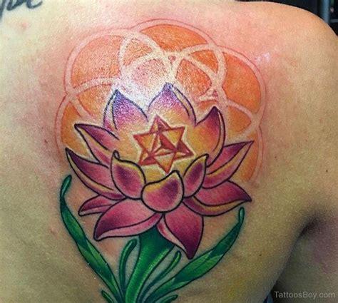 lotus tattoo prices lotus tattoos tattoo designs tattoo pictures page 8