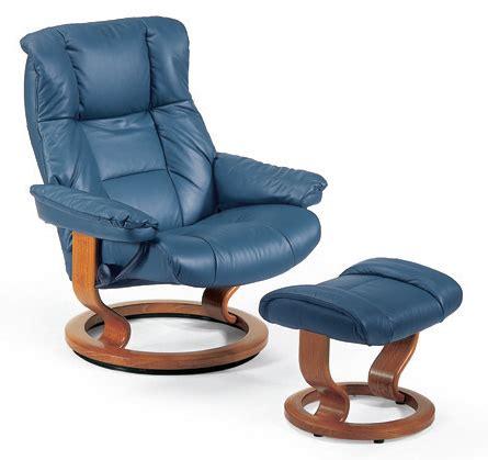 back saver classic recliner ekornes stressless mayfair classic wood base recliner