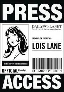 press badge template four diy costumes planets costumes and prince