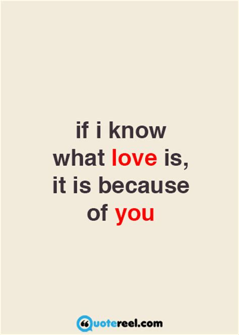 30 quotes for husband text and image quotes