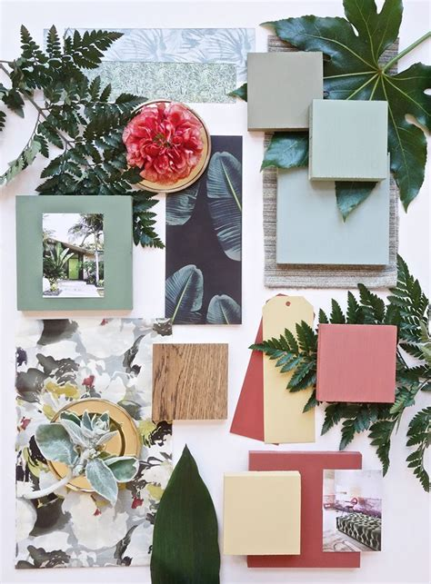20 best ideas about mood boards on mood board