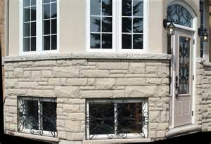 Windows Top Bar by Diy Home Security Creating A Fortress Doesn T Cost A