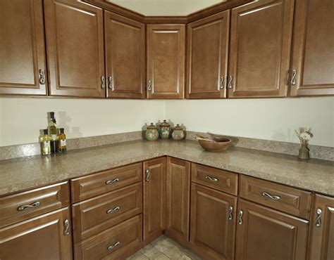 premier kitchen cabinets craftsman premier quincy brown kitchen swansea cabinet