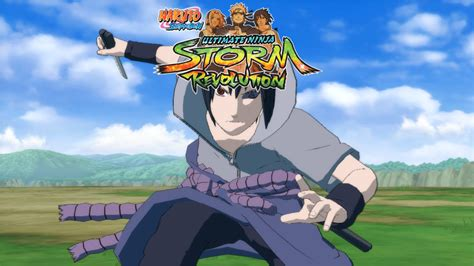 mod game naruto ultimate ninja storm revolution 0 endorsements