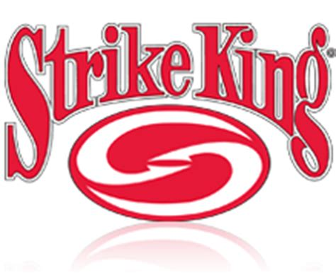 strike king lure company outdoor in the heartland